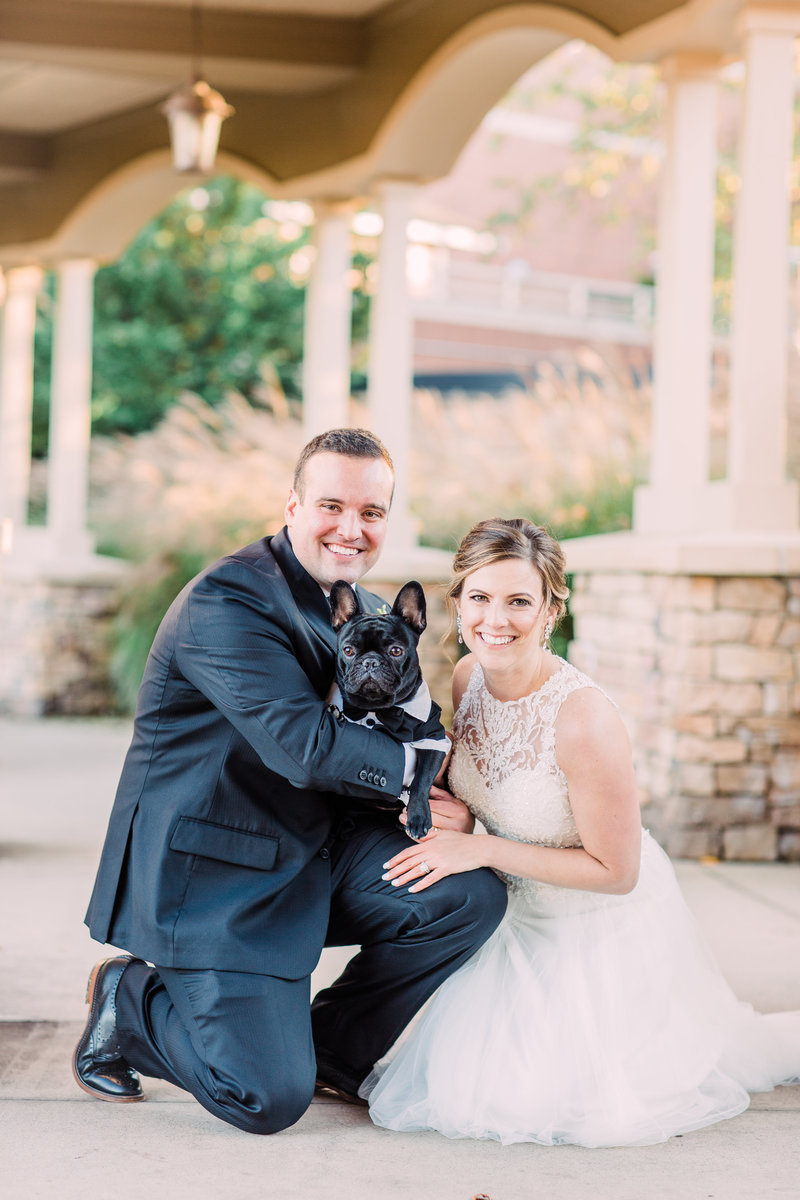 Kim + Mike Sneak Peek-3873