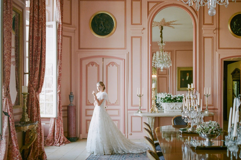 MOLLY-CARR-PHOTOGRAPHY-CHATEAU-GRAND-LUCE-WEDDING-99