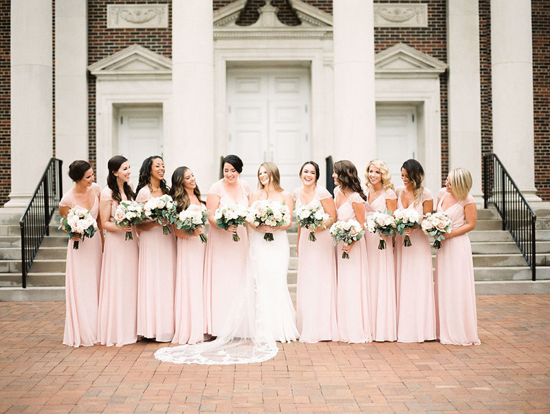 PerkinsChapel_Wedding_Palandro334