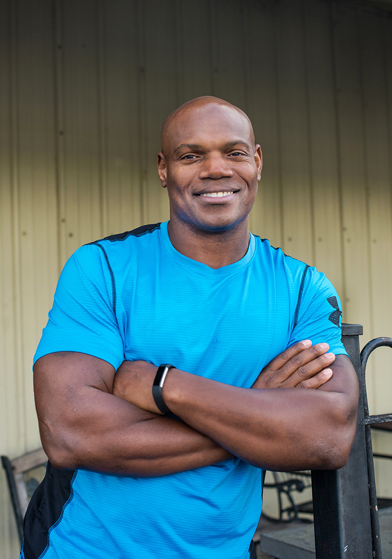 FB Donnell Personal Trainer-4788.jpg B