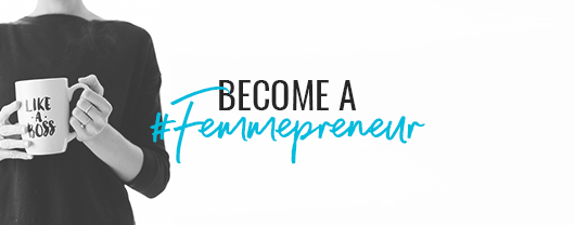 Femmepreneur-Button-2