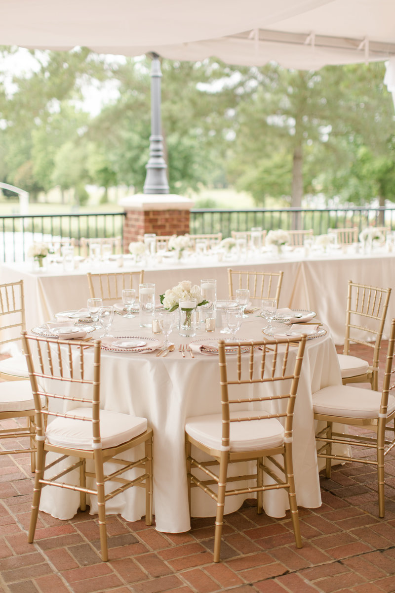 signature-at-west-neck-wedding-kelley-stinson-photography0014