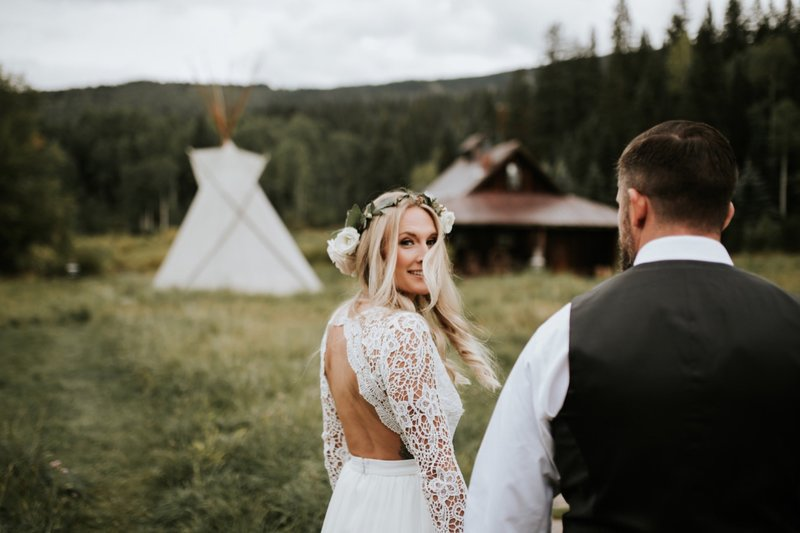 dunton-hot-springs-colorado-elopement-109