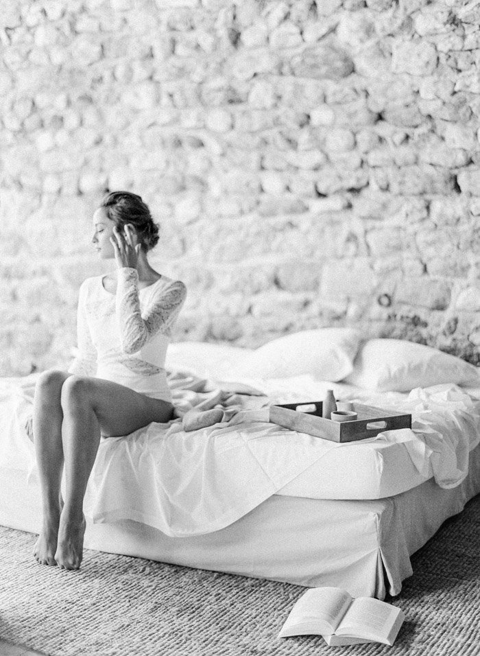 a-ballerina-morning-jeanni-dunagan-photography-12