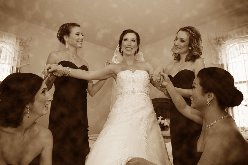 morris-county-wedding-photography-by-morristown-wedding_6147