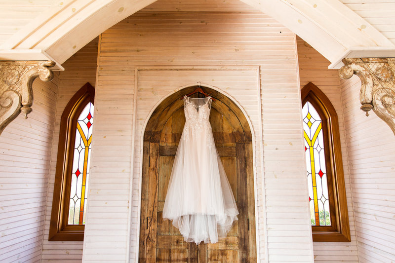 madeline_c_photography_dallas_wedding_photographer_megan_connor-12