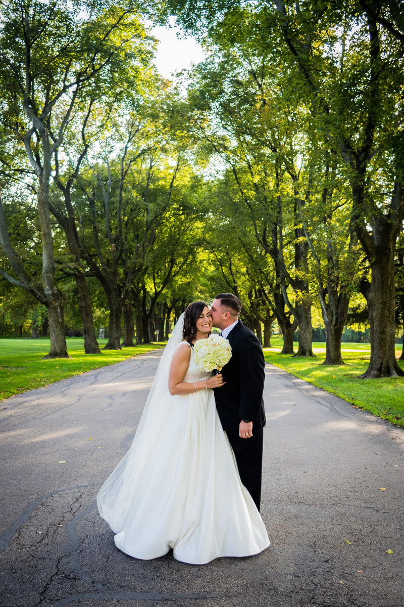 Allison&Brandyn-574