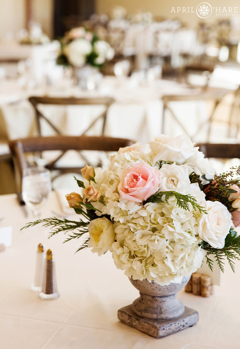 Petal-&-Bean-Breckenridge-Colorado-Wedding-Floral-Designer-17