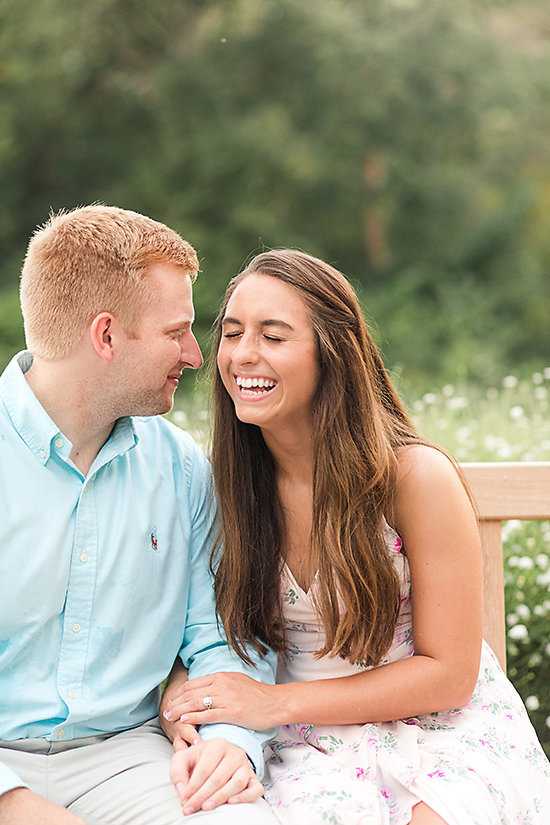 AMBER-DAWSON-PHOTOGRAPHY-AULT-PARK-ENGAGEMENT-SESSION-0019