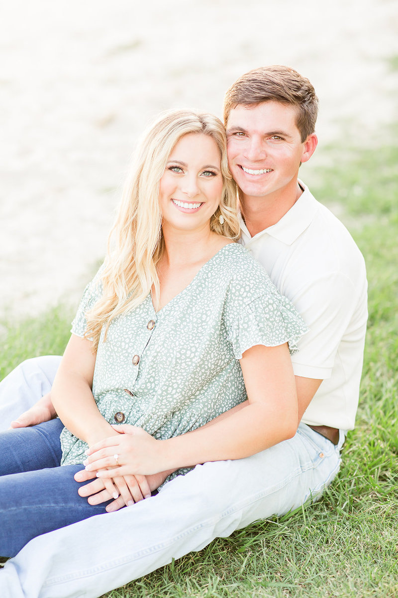Fontainebleau-State-Park-Engagement-Session-Louisiana_32