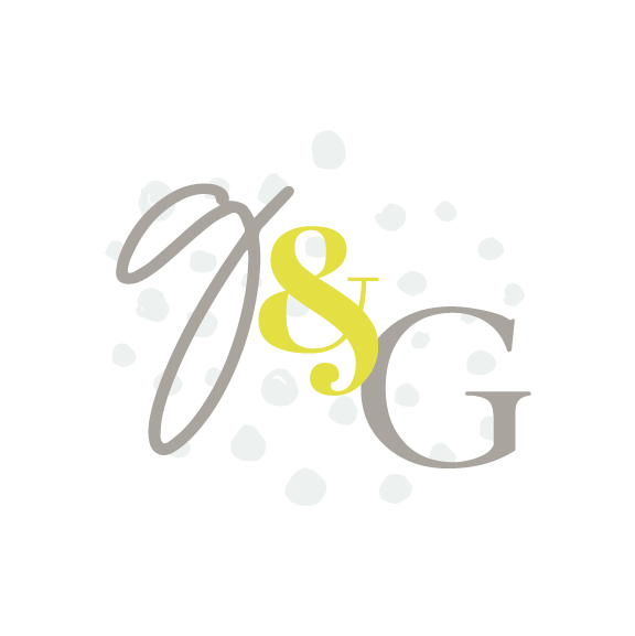 G&G_Logo_Secondary