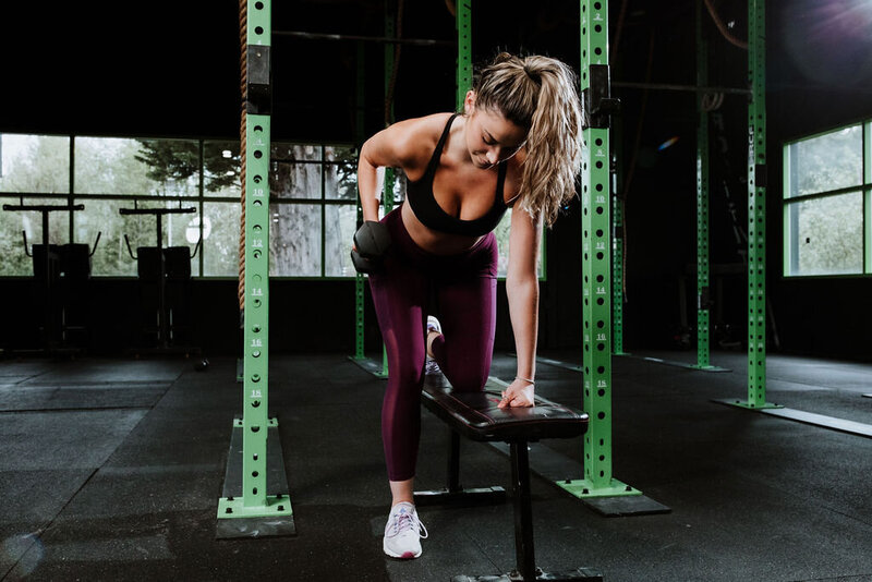 CrossFit-Fitness-Photos-pensacola-by-weddings-by-adina-may-2020-10