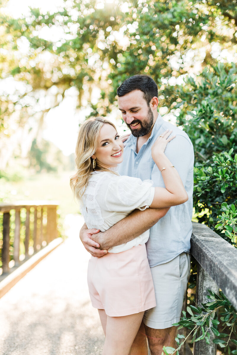 Patrick + Jessica-New Orleans-Botanical-Gardens-City-Park-Engagement-Photos_Gabby Chapin Photography_0212-210