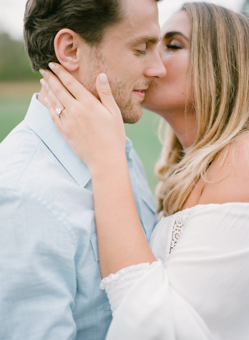 Kristel-Ryan-Engagement-Session-0239
