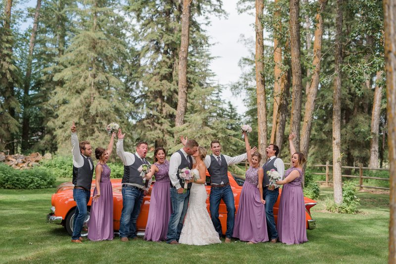 Red Deers Best Wedding Photographer | Raelene Schulmeister Photography | Red Deer Photographers_0096