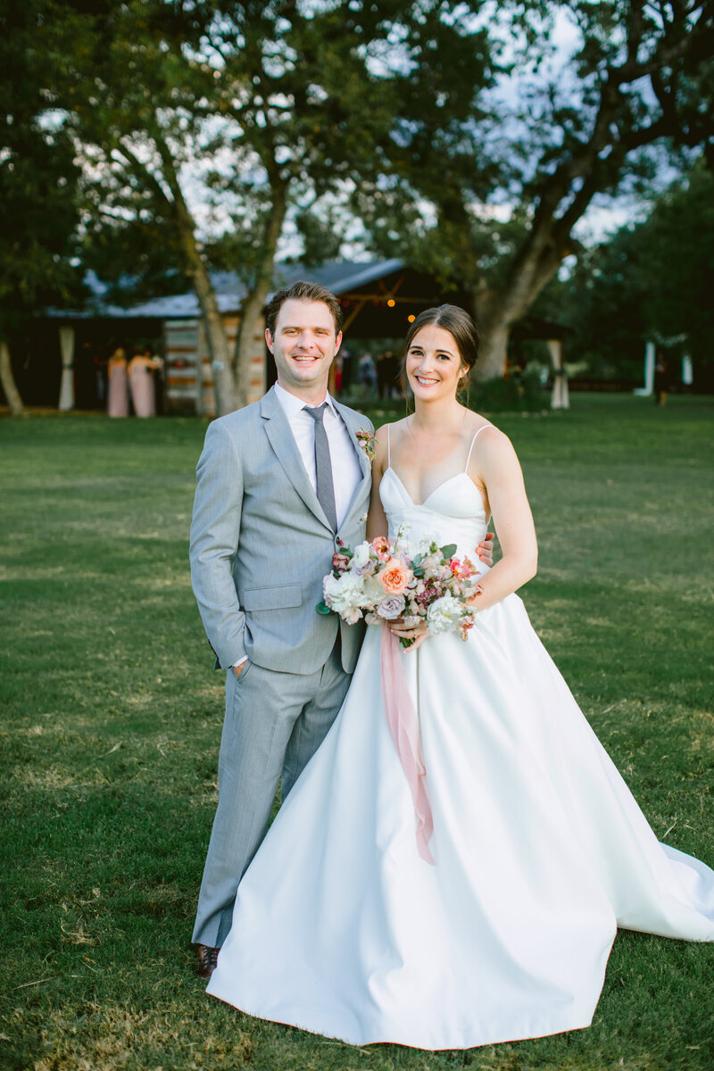 maggie-brent-pecan-spring-branch-wedding-contigo-ranch-frederickburg-104