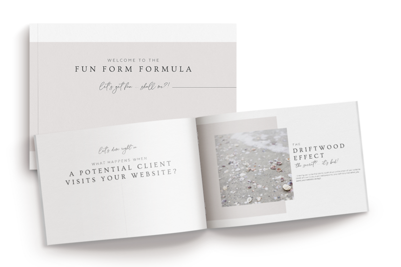 FunFormFormula-site1 copy