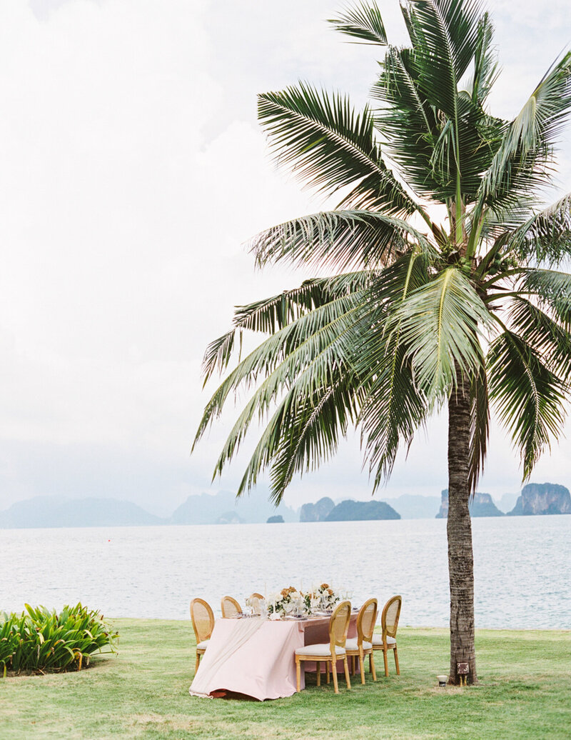 00159- Koh Yao Noi Thailand Elopement Destination Wedding  Photographer Sheri McMahon-2