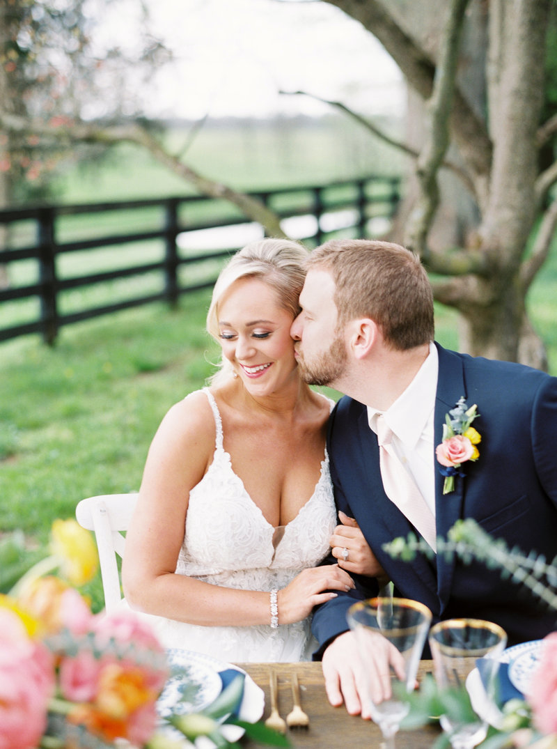 Warrenwood Manor - Kentucky Wedding Venue - 00045