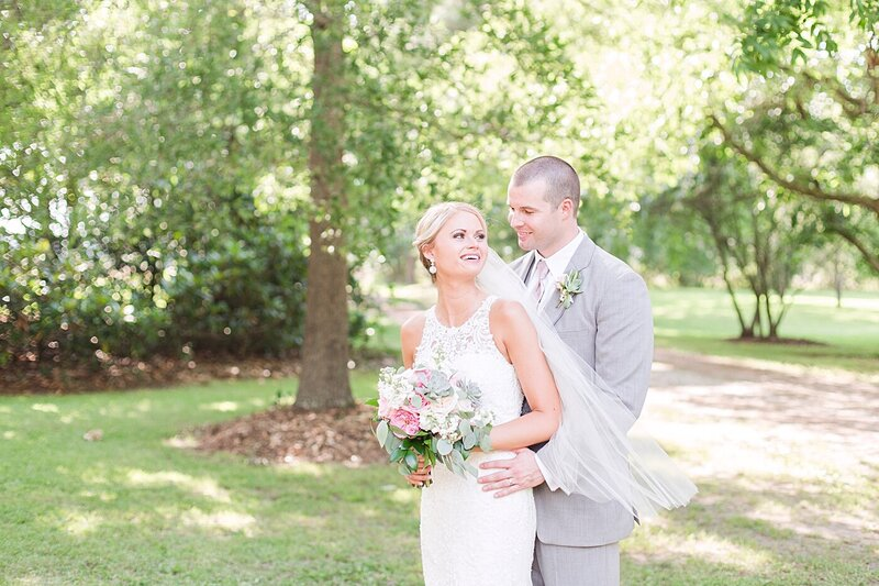 Greenville-NC-Farm-Wedding30