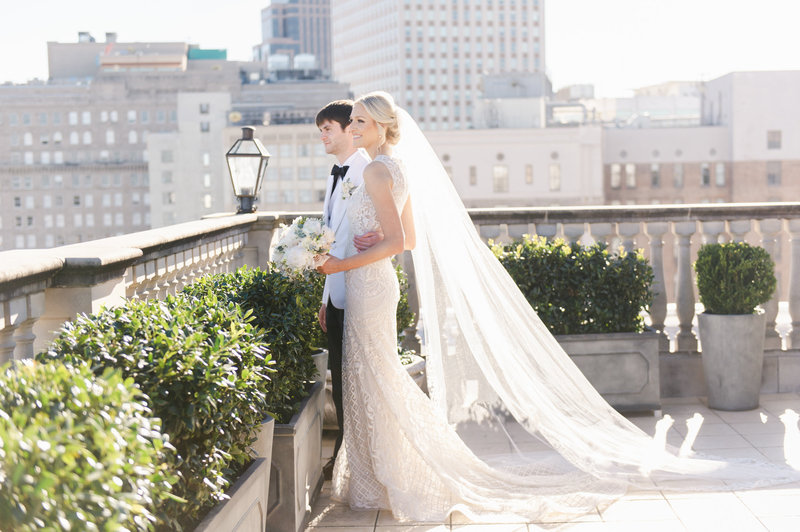 123-RITZ-CARLOTON-NEW-ORLEANS-WEDDING