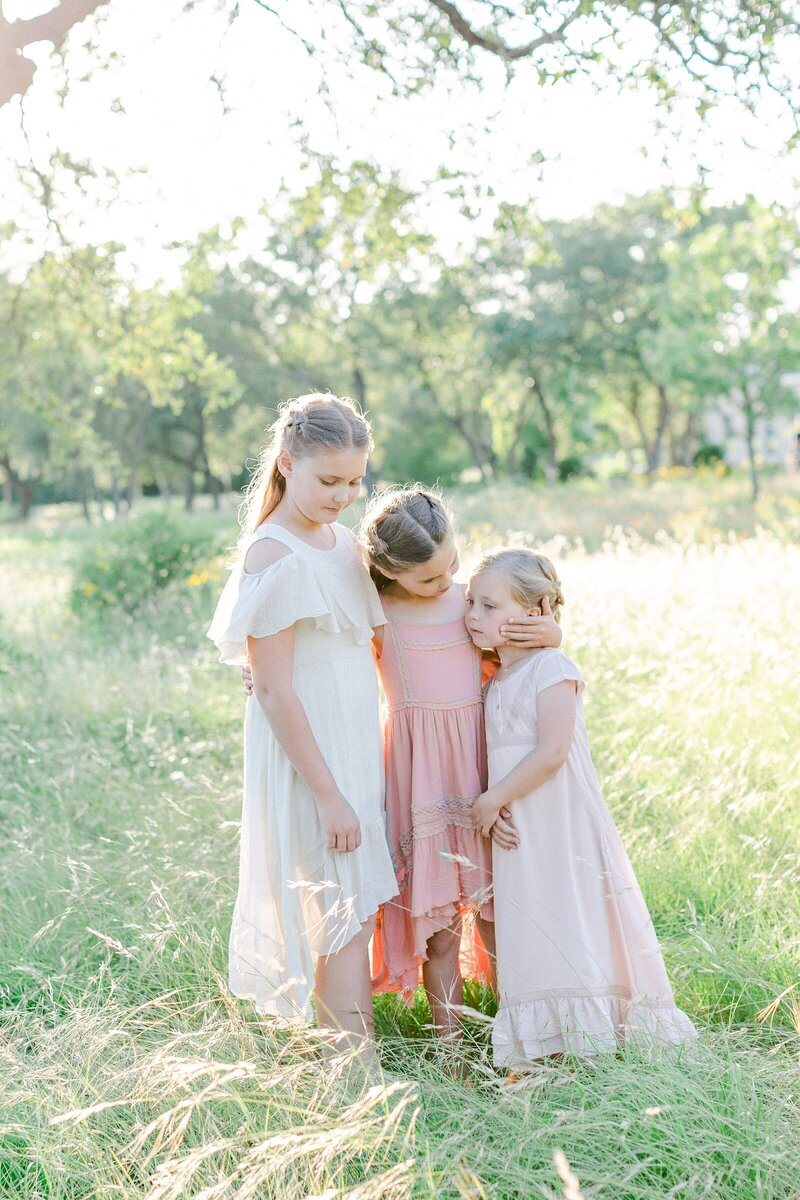Austin family photographer_0181