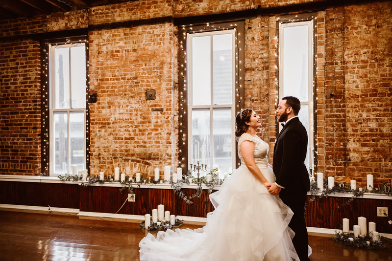BalineseBallroom-Memphis-TN-Wedding-Venue108