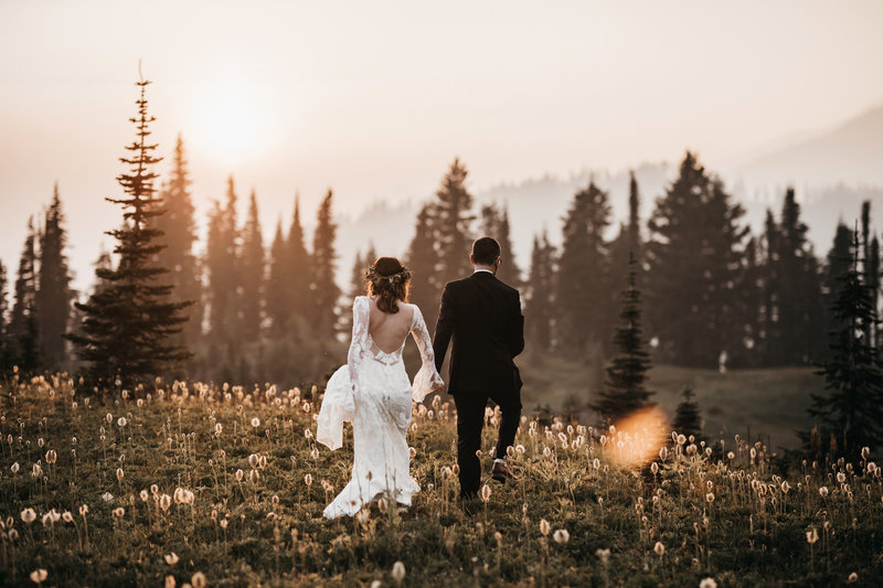 athena-and-camron-seattle-rainier-elopement-wedding-photographer-45-rue-de-seine-real-bride-sunset-mountaintop-ceremony-marrakesh-melody