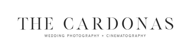 The Cardonas_Logo small 2