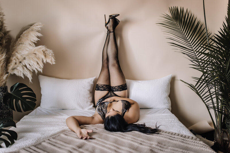 Angel_BoudoirSession-138