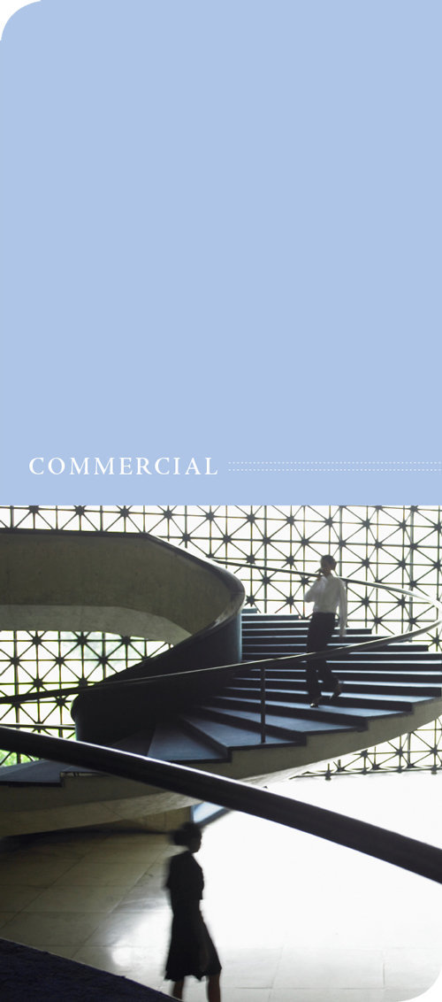 commercialCover