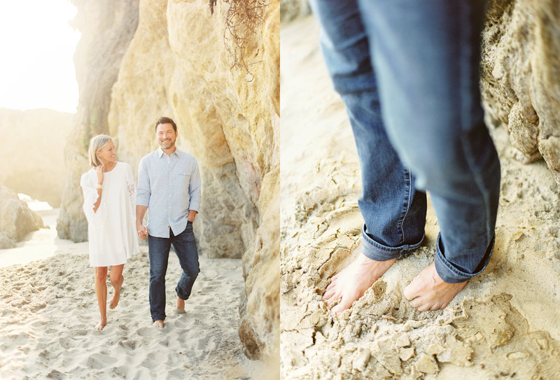08-Malibu-Engagement-Session