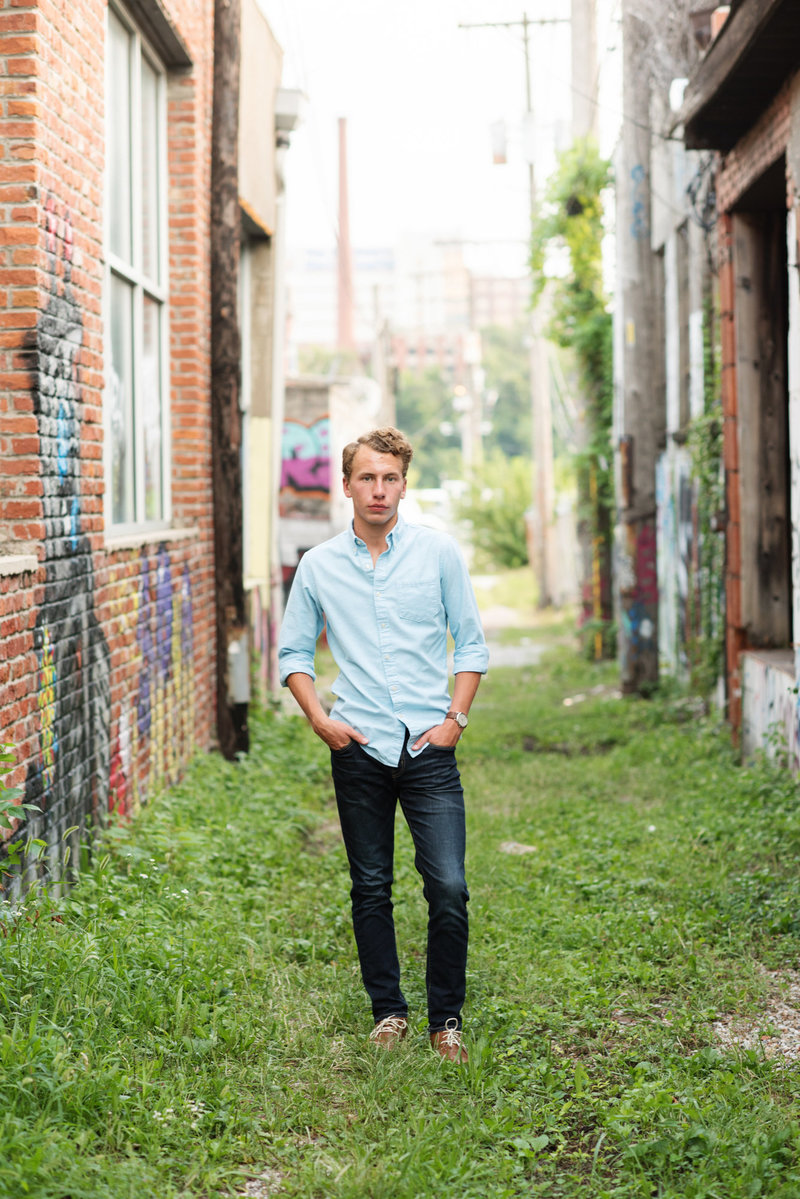 Kansas City senior pictures024