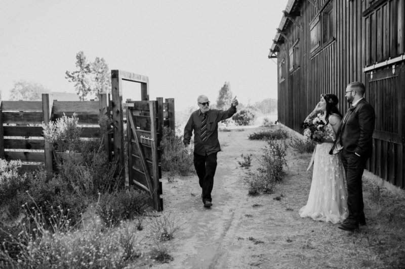 santa-cruz-cowell-ranch-hay-barn-wedding-100