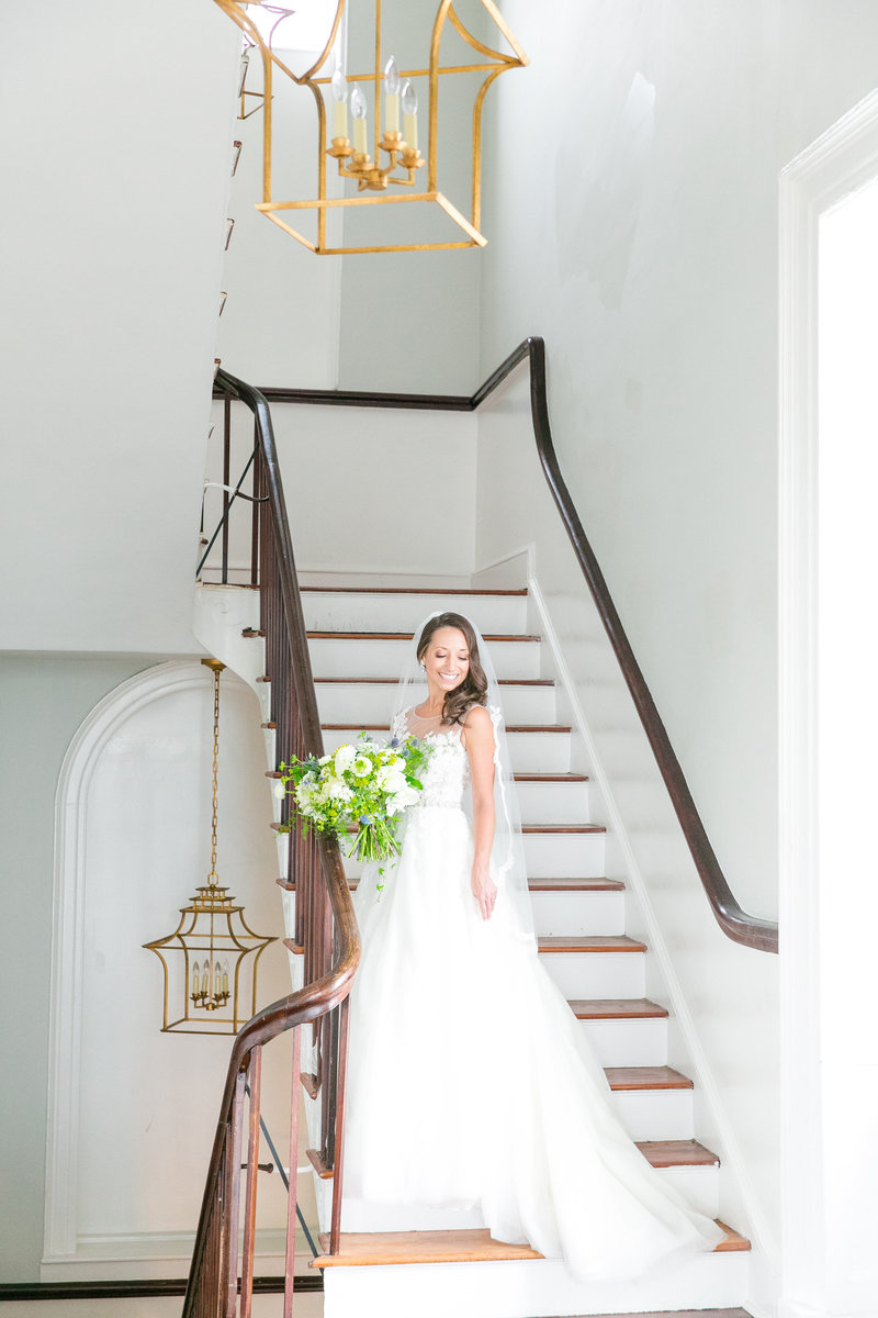best wedding photography in charleston sc