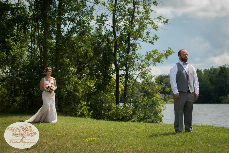 River Vista Fulton NY Wedding Pictures-13