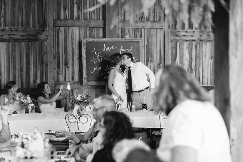 154_Midwest-Barn-Wedding-Venues-James-Stokes-Photography