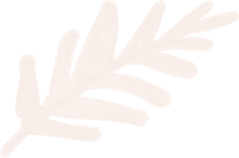 Handdrawn-Leaf-Logo