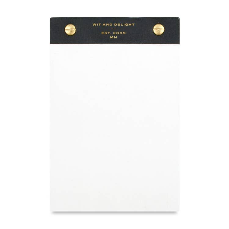 desk-notepad-wit-and-delight-virtual-gift-box