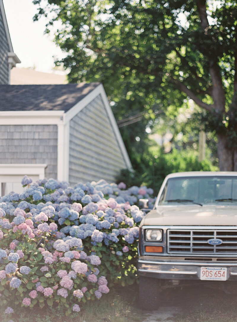nantucket-69