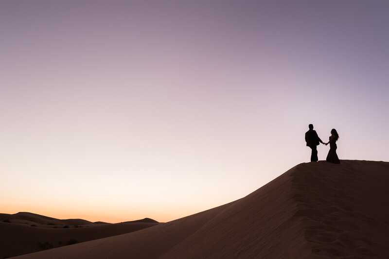 imperial-sand-dunes-engagement-photography-22