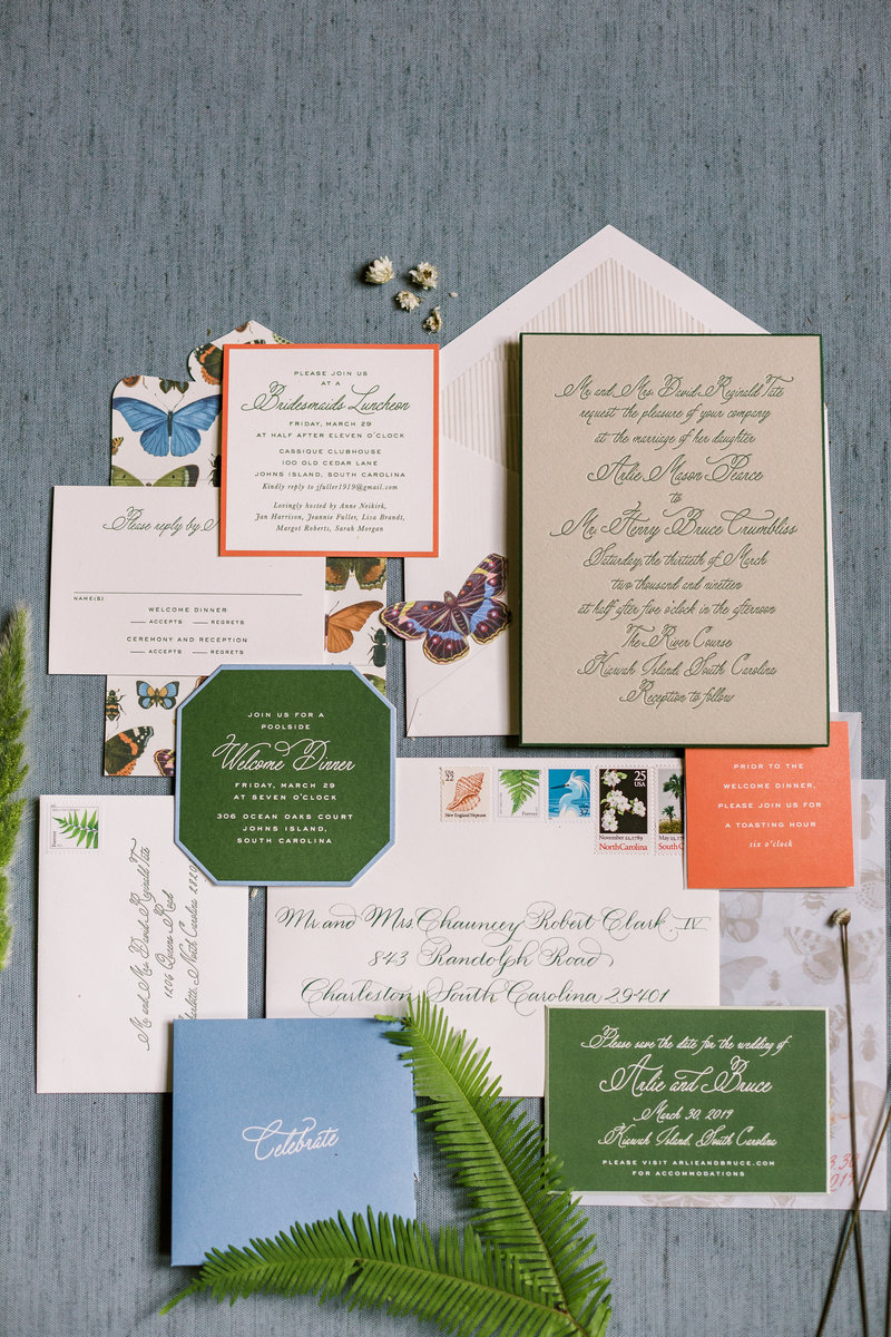 calder-clark-cheree-berry-invitation-suite-2