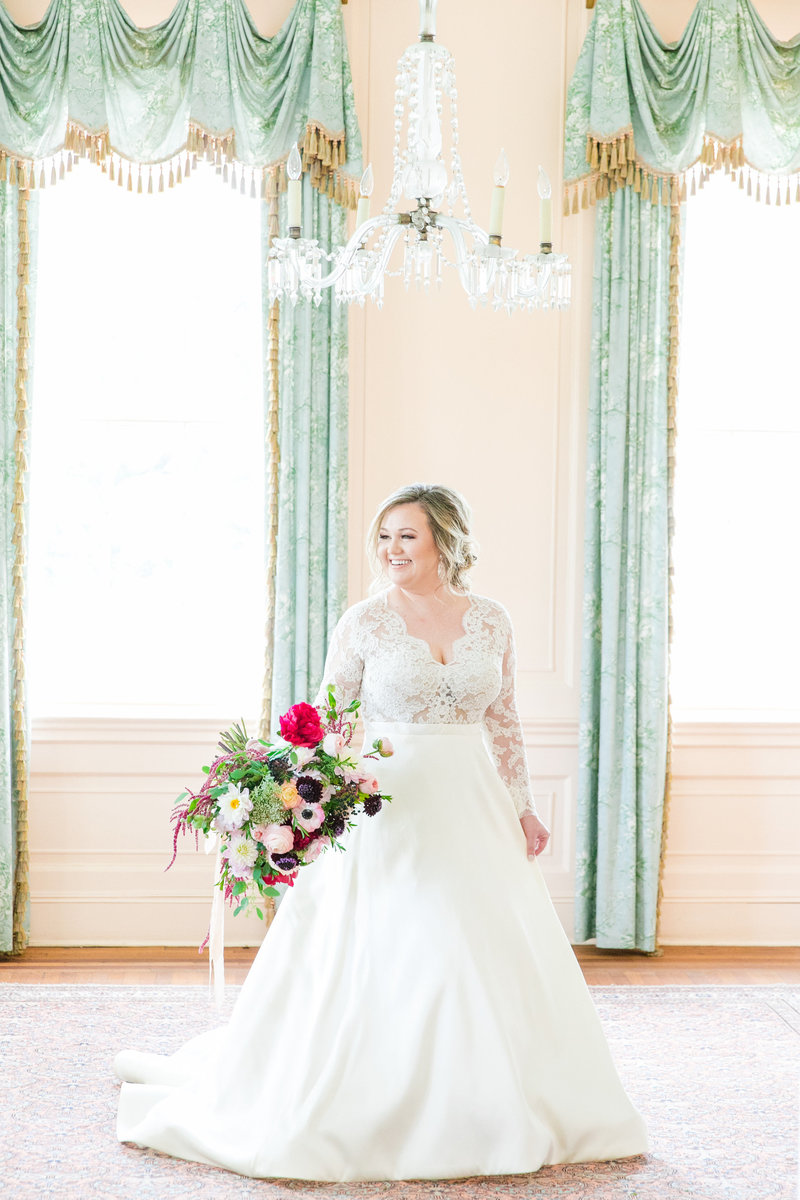 lowndes grove charleston wedding photographer dana cubbage weddings