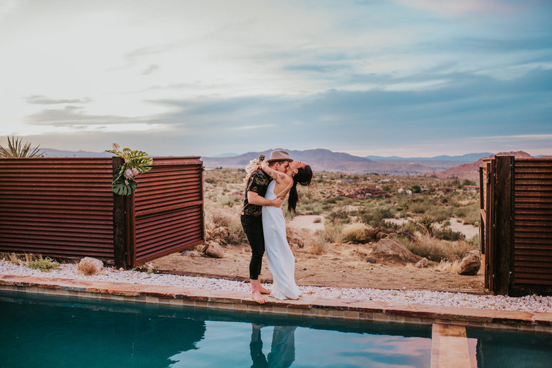 MY WORK-Joshua_Tree_Couples_Sessions39643
