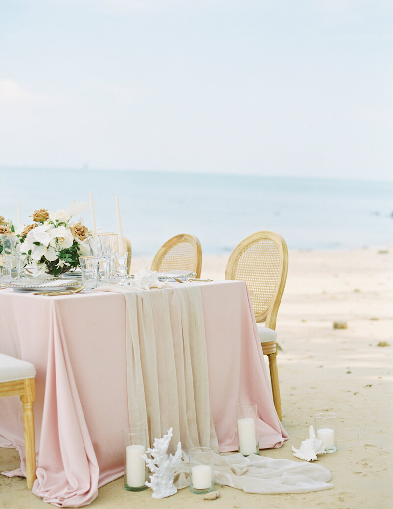00362- Koh Yao Noi Thailand Elopement Destination Wedding  Photographer Sheri McMahon-2