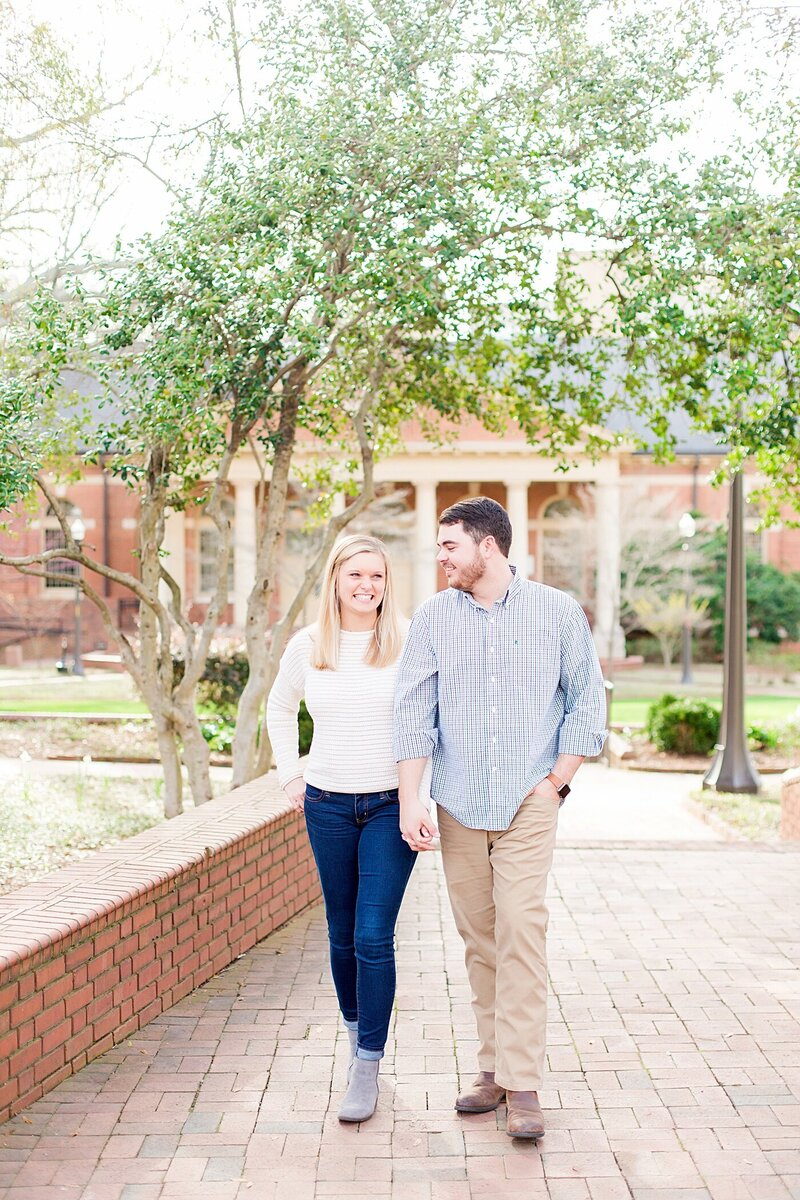 Raleigh-Engagement-Photography14