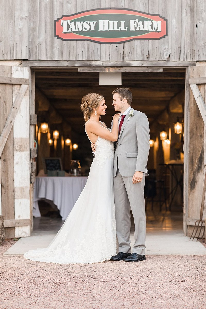 183_Tansy_Hill _Farms_Wausau-Wedding-James-Stokes-Photography