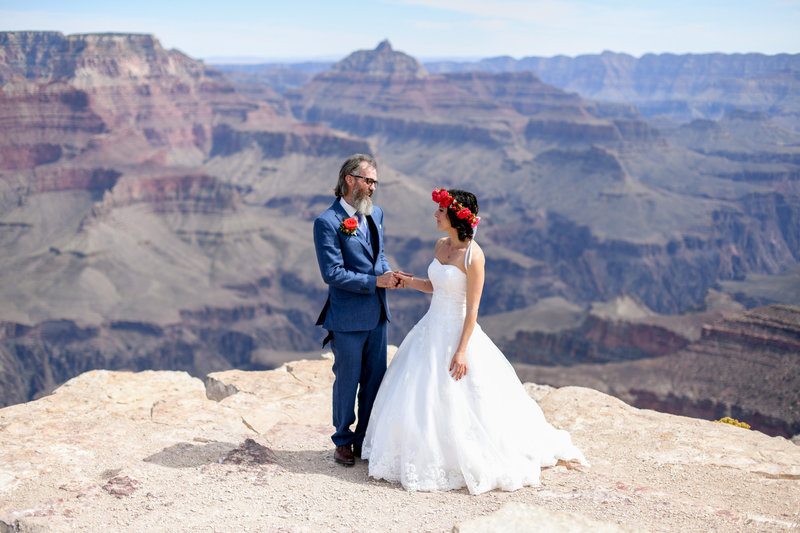 9.25.19 MR Dean and Bianca Grand Canyon Wedding-1095