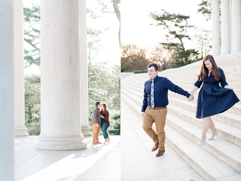 northern-va-engagement-photographer_0008