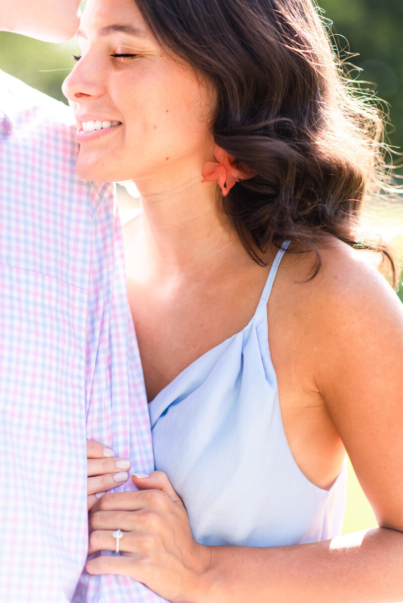 oxmoor-farm-estate-engagement-wedding-photography-katie-gallagher-5636